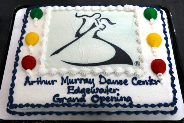 Arthur Murray 819_144-min