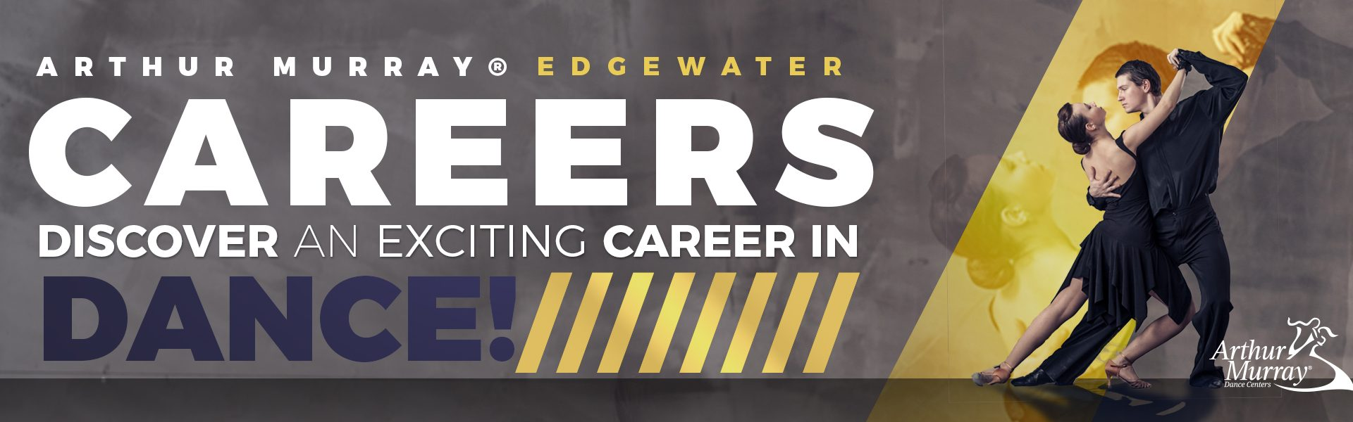 Arthur Murray Edgewater Careers
